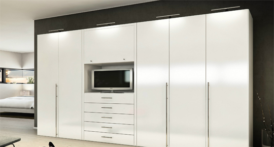 interior design for modular kitchen