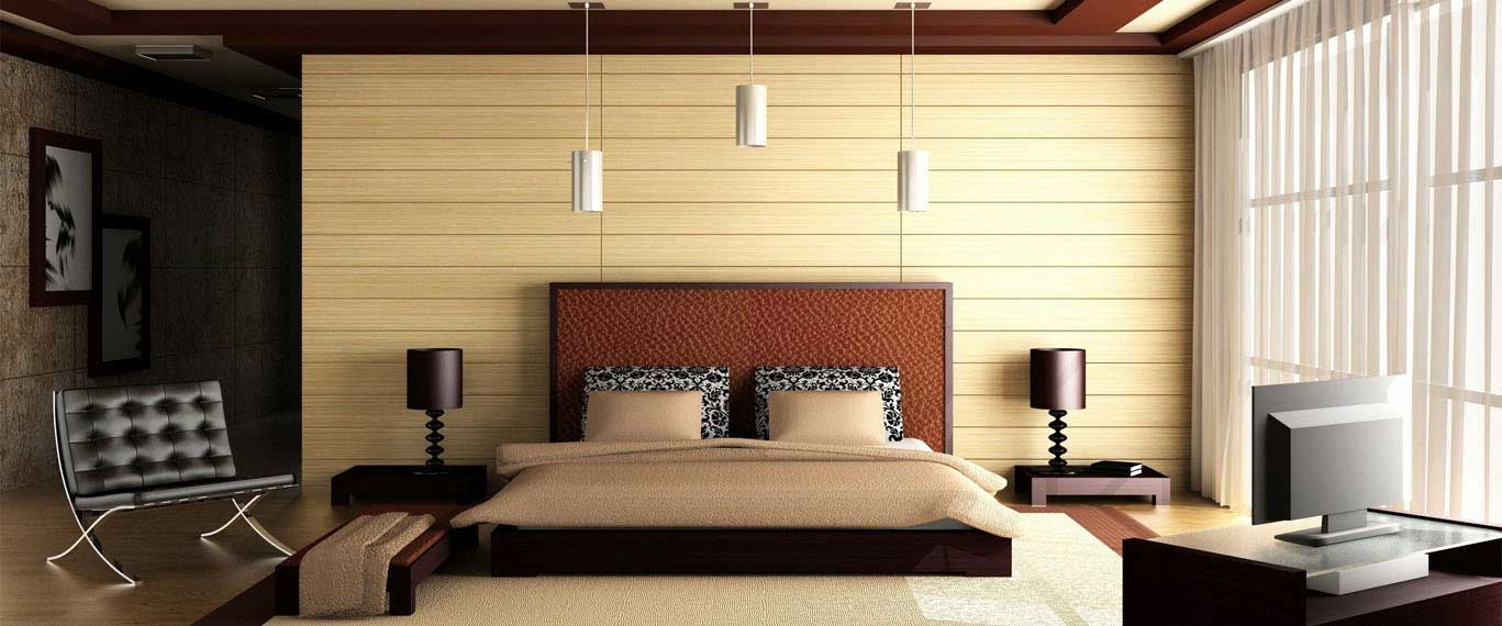 Best interior designing company for office and home interior designs